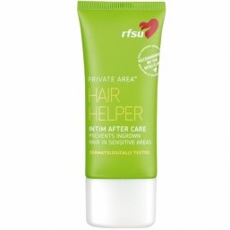 Hair Helper Intim After Care 40 ml