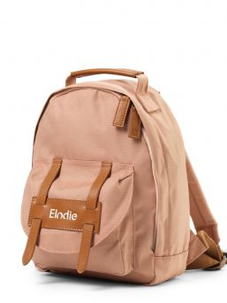 Elodie Details BackPack MINI ‐ryggsäck (faded rose)